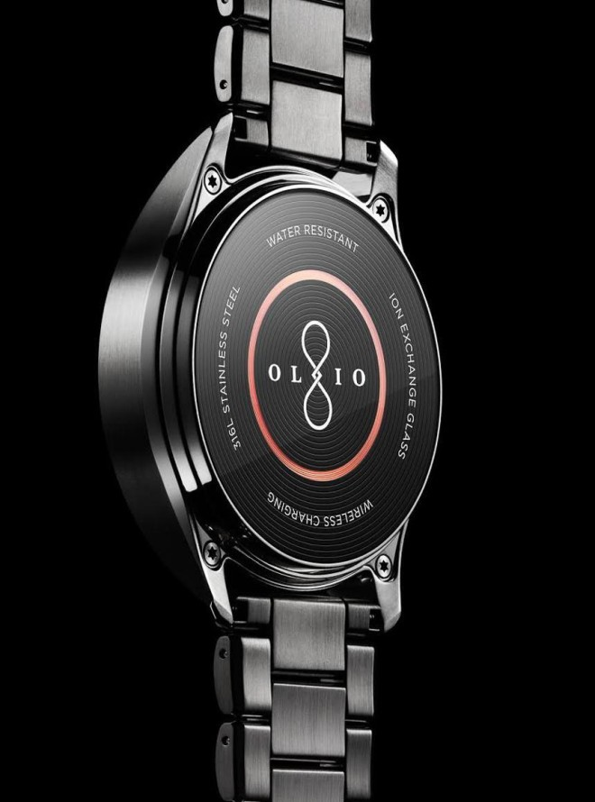 Olio-Model-1-smartwatch-watch-5