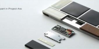 Projet-Ara-Toshiba-630x209
