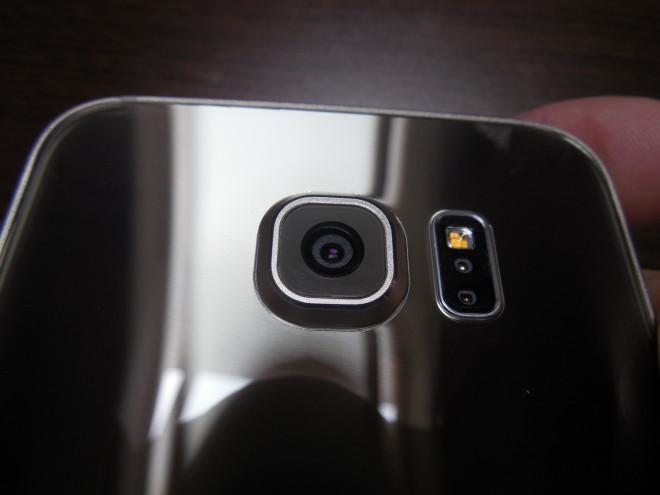 Samsung-Galaxy-S6_004