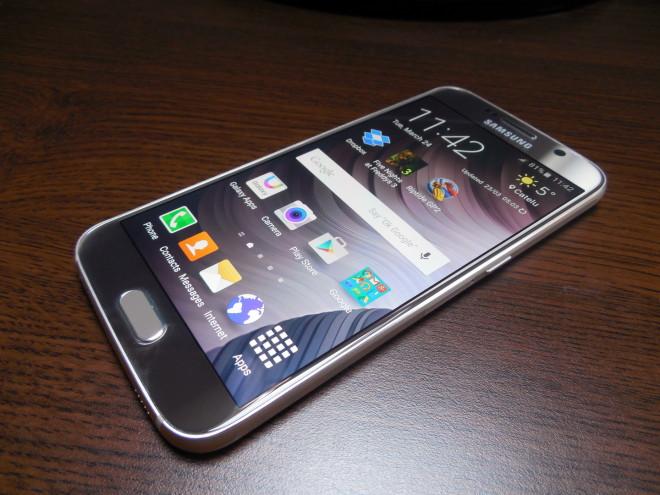 Samsung-Galaxy-S6_025