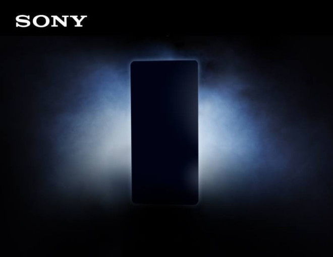 Sony-Mobile-France-Teases-new-Xperia