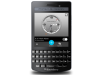 The-BlackBerry-Porsche-Design-P9983-Graphite.jpg