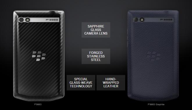 The-BlackBerry-Porsche-Design-P9983-Graphite4