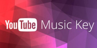 YouTube-Music-Key-Coming-soon