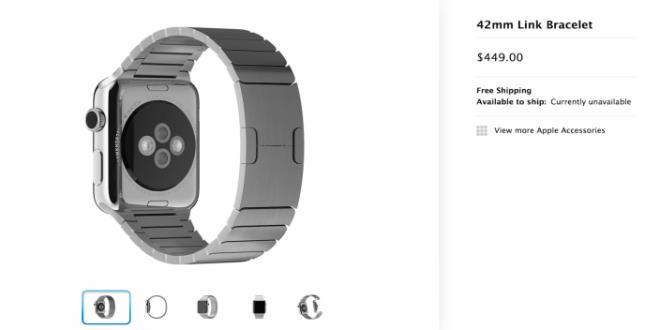 apple-watch-accessories