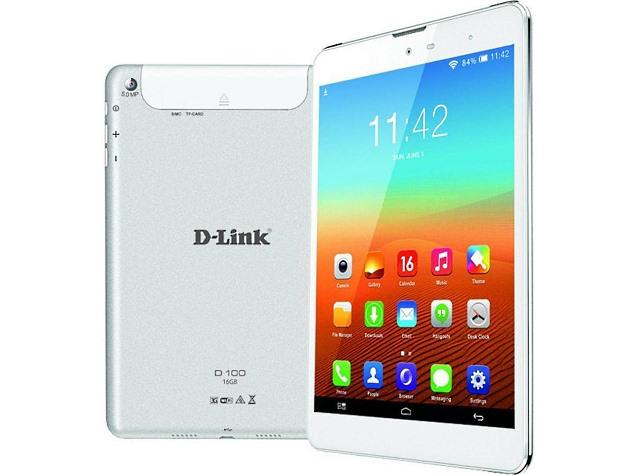 d_link_d100_tablet_official