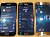 galaxy s6 benchmark 1