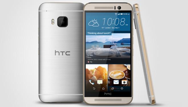 htc-one-m9-announce-fullbleed