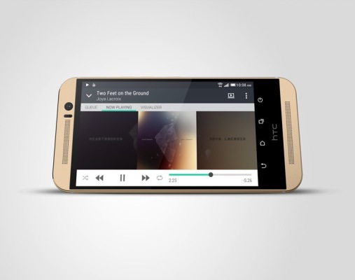 htc-one-m9-gold-perl-1