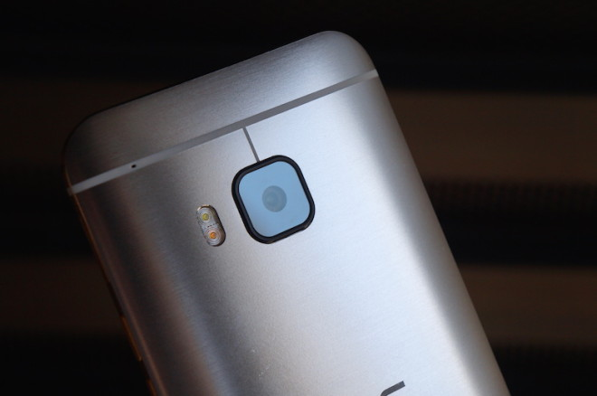 htc-one-m9-hands-on-camera