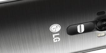 lg-g4-prix-date-sortie-caracteristiques-701