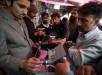 pakistan-cellphone-fingerprinting-ap-photo-bk-bangash