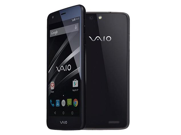 vaio_phone_va_10j_screen