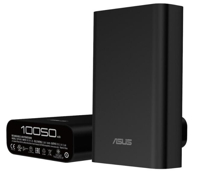 ASUS-ZenPower1