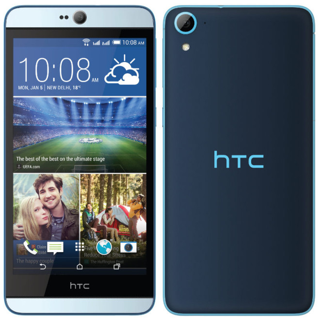 HTC-Desire-8261