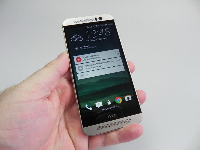 HTC-One-M9-Review_046