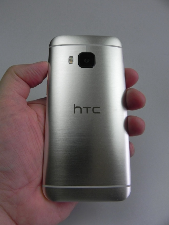 HTC-One-M9-Review_063