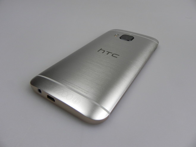 HTC-One-M9-Review_066