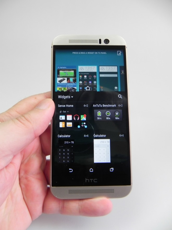 HTC-One-M9-Review_100