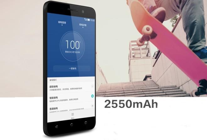 Huawei Honor Play 4C (4)