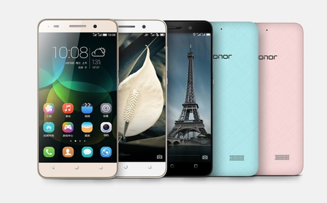 Huawei Honor Play 4C (5)