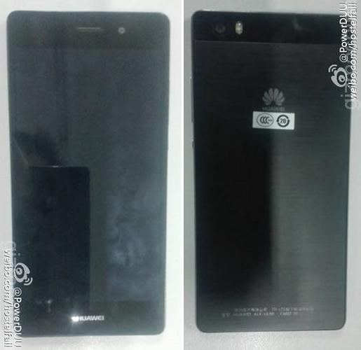 Huawei-P8-lite-1-horz