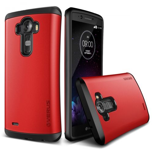LG-G4-case-renders (3)_500x500