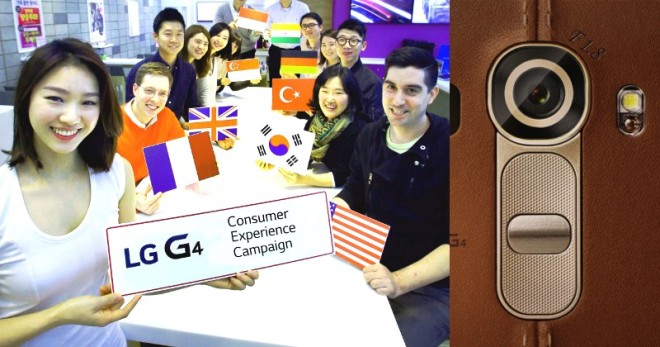 LG_Consumer_Experience-800x420