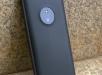 Lumia-830-back-NPU