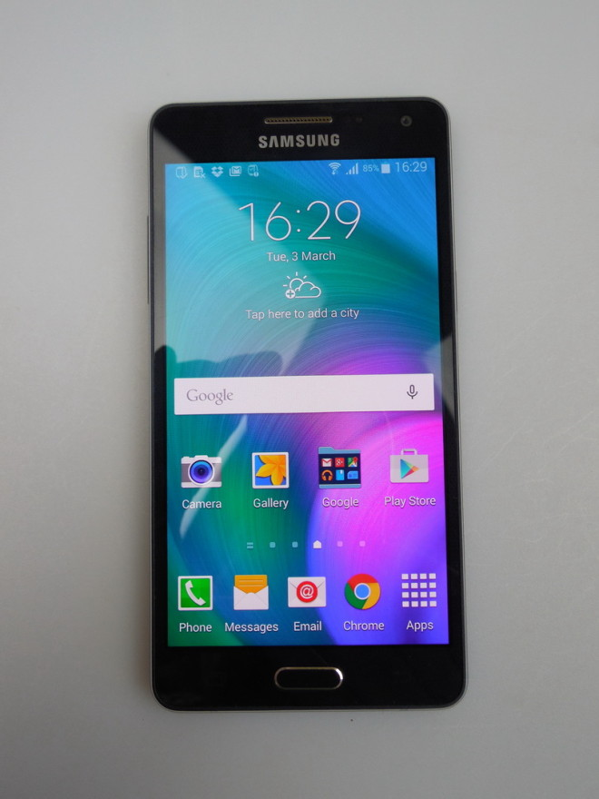 Samsung-Galaxy-A5-Review_069