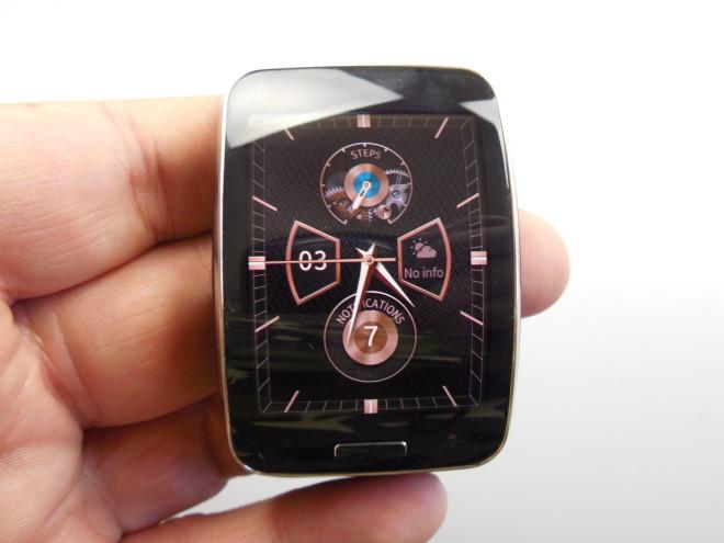 Samsung-Gear-S_05