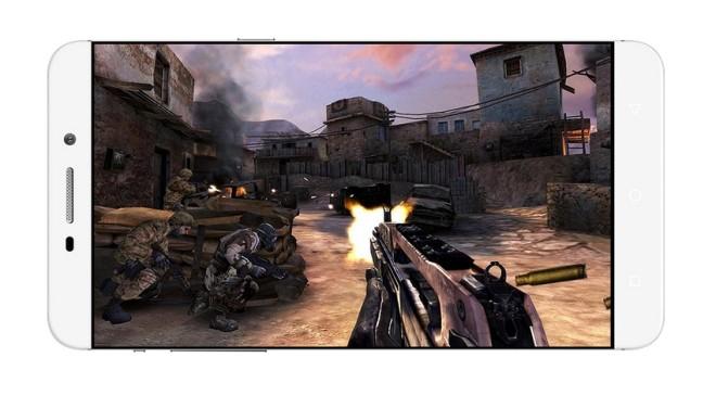 Screenshot (554)