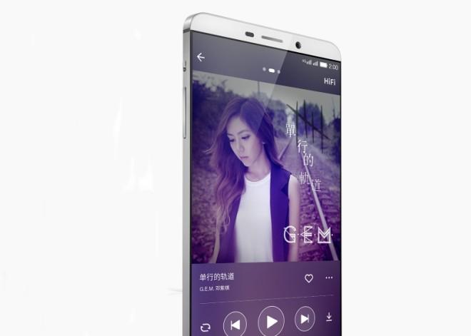 Screenshot (559)