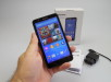 Sony-Xperia-E4-review_49