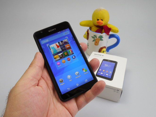 Sony-Xperia-E4g-review_04
