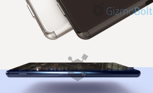 Xperia-Z3-Neo-internal-renders-pic-leaks