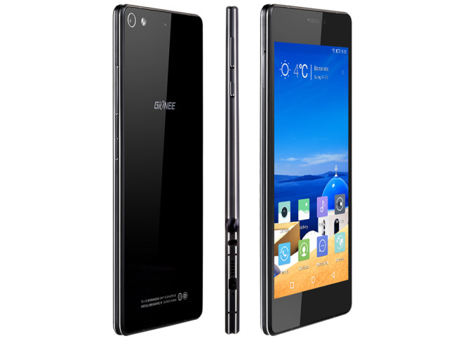gionee-elife-s7-new