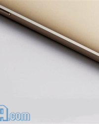 http://www.gsmdome.com/wp-content/uploads/2015/04/letv-phone-design-leaked-200x250.png