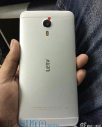 http://www.gsmdome.com/wp-content/uploads/2015/04/letv-smartphone-leaked-200x250.png
