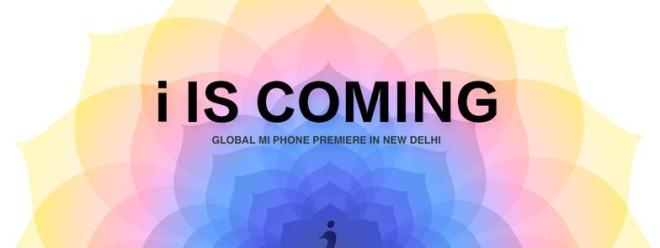 mi-april-23-launch