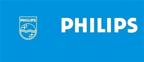 Philips Sells 80% of Lighting Business and LED Section to ...