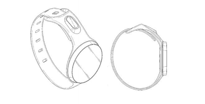samsung-round-watch-patent1
