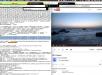 video youtube bug  delete