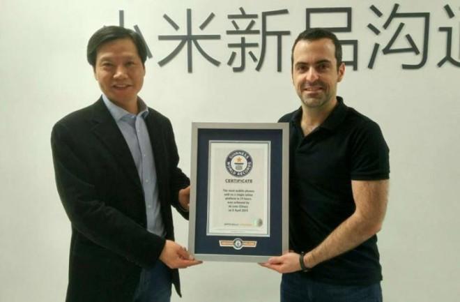 xiaomi-fan-fest-record