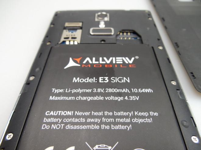 Allview-E3-Sign-review_026
