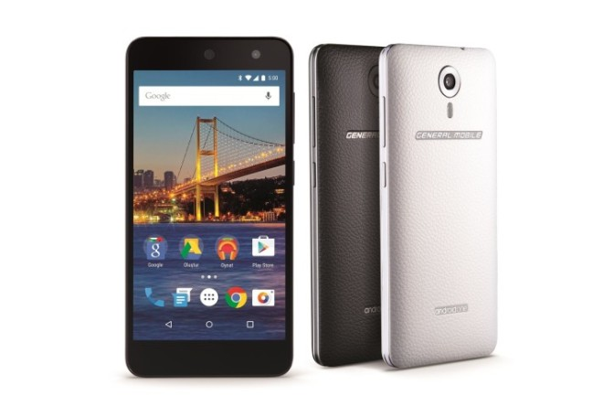 Android-One-turkey-general-mobile-710x491