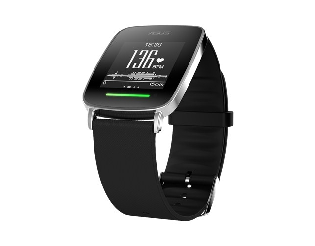 Asus VivoWatch Will Be Launched on May 8th at a $149 Price ...