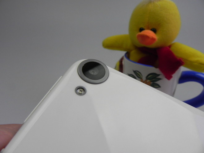 HTC-Desire-820-Review_031