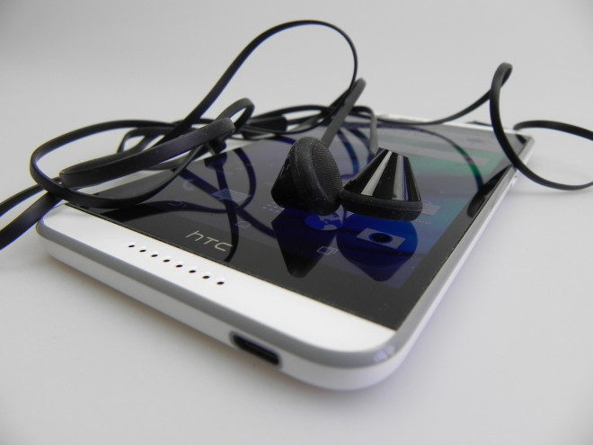 HTC-Desire-820-Review_051