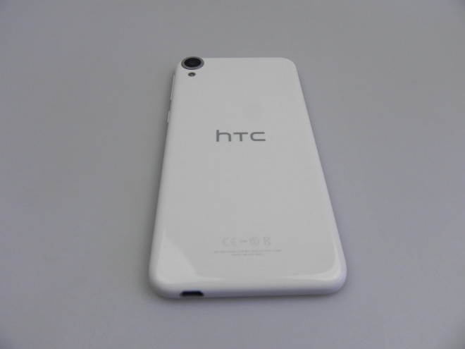 HTC-Desire-820-Review_057